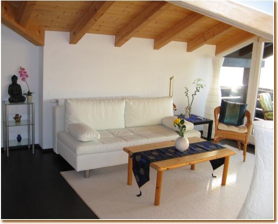 ferienwohnung in tutzing am starnberger see. Black Bedroom Furniture Sets. Home Design Ideas